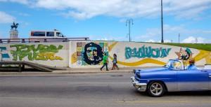 Kuba - Teil 5