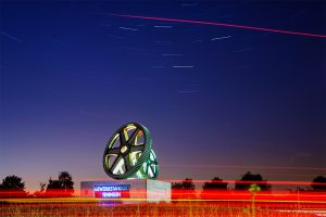 Fotokurs: Kreative Nachtfotografie