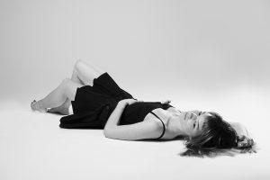 Fotokurs: Einstieg in die Studiofotografie