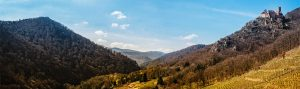 Fotoreise ins Elsass
