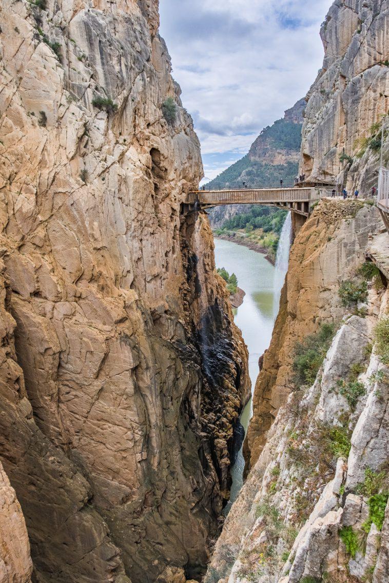 Reisefotografie aus Spanien von Martin Ziaja Photography