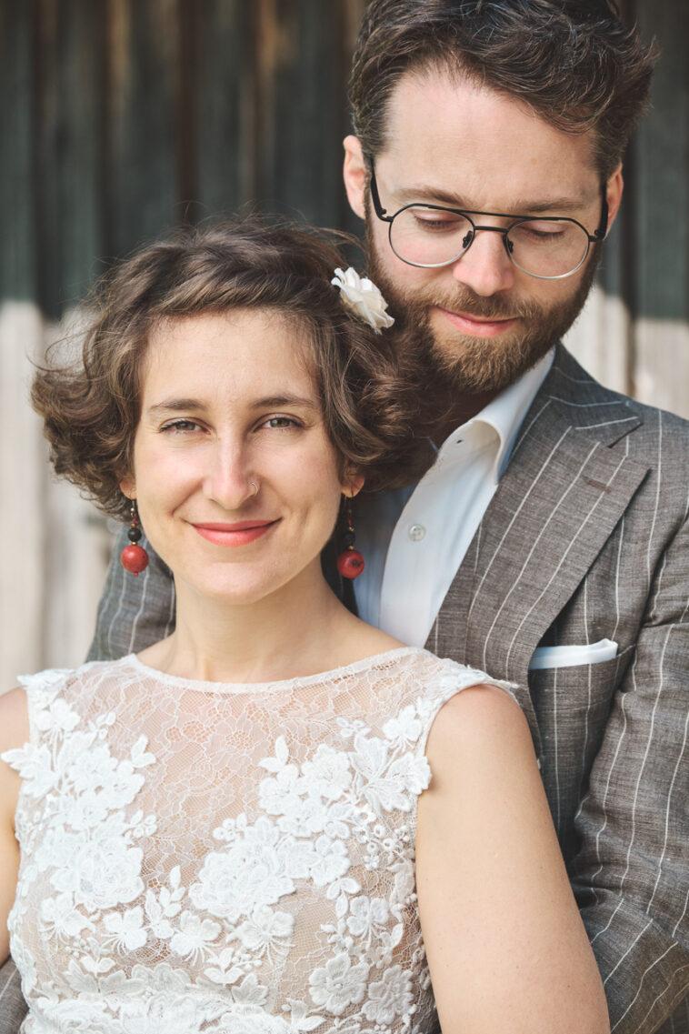 Charlotte und Rainer 8